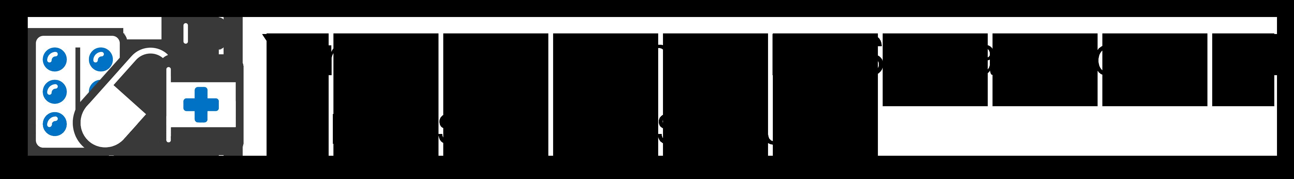 YHPPC Logo